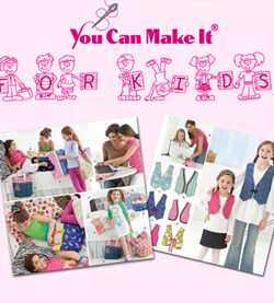 For Kids Items